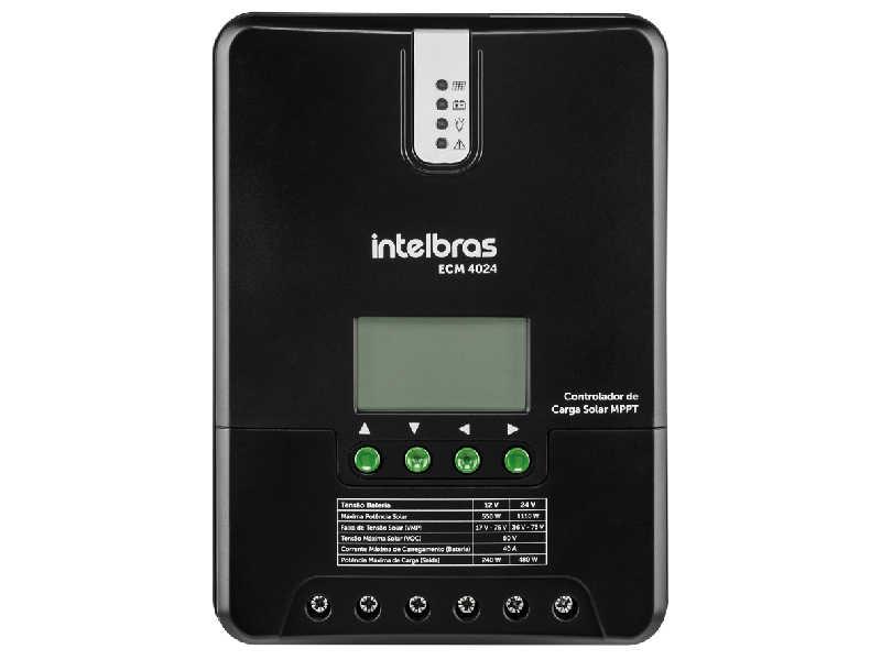 Protege, otimiza e prolonga a vida útil da bateria do seu gerador fotovoltaico Off Grid