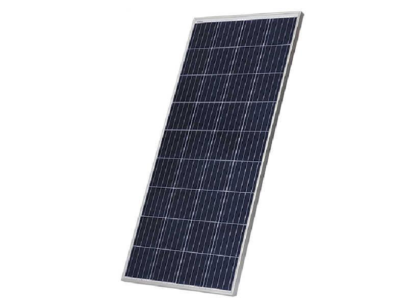 Eficiência, alta performance e robustez na geração de energia solar Off Grid