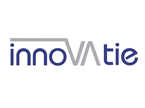 Logotipo do fabricante