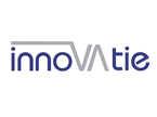 Procurando um distribuidor de energia solar Intelbras? Veja por que a Innovatie é a melhor escolha!